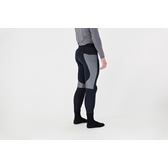 SKYDSSBYXA KNOX ACTION PANTS